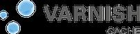 varnishcache_rgb-gimp2-alpha