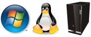 choosing-best-server-os-windows-server-vs-linux-server