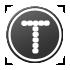 Magento Developer, Wordpress Integrator, Symfony 2 developer, Full stack web developer